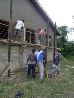 asiakwa_plastering-in-progress