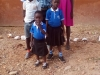 6-of-the-SA-pupils.-None-with-school-uniform