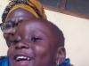 Hamida-youngest-SA-pupil