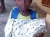 Hamidas-little-angels-got-her-uniform-material