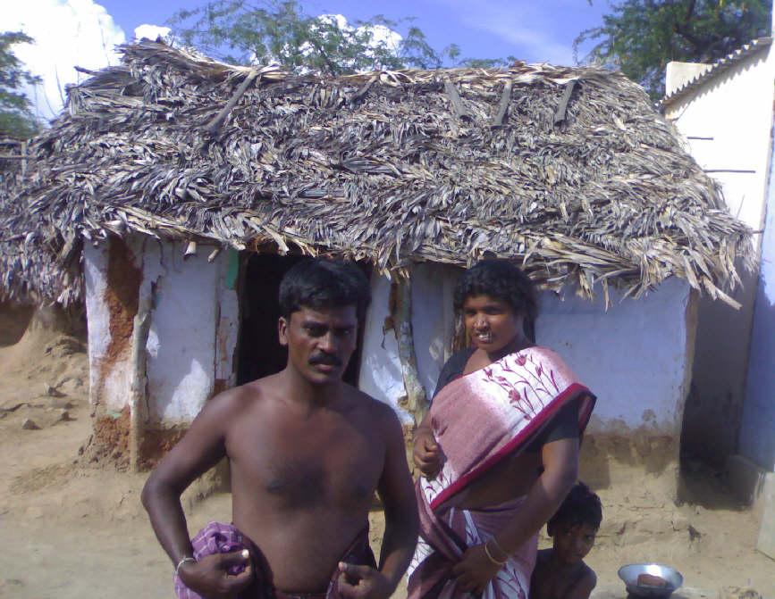 indiav4