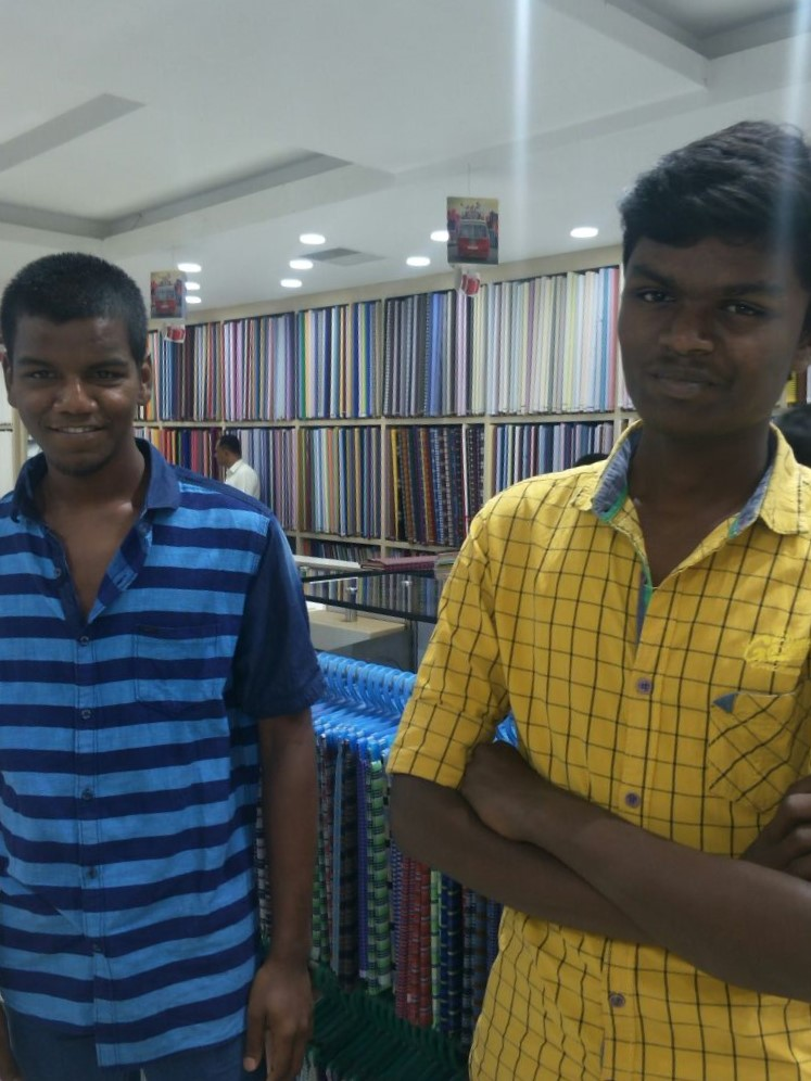 Muthu-and-Marcus-now-at-College