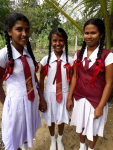 Our-three-happy-higher-education-pupils-scaled