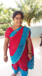 Rani-scaled