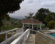 world-peace-temple-another-view-1