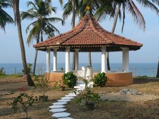temple-sri-lanka